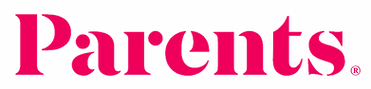 parents-magazine-logo-2018.png