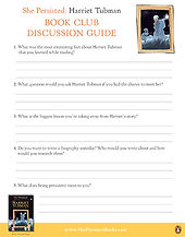 ShePersistedChBooks_DiscussionGuide_Harr