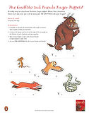 Gruffalo-Activities-1.jpg