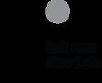 logo_TekOne_output-01_edited.png