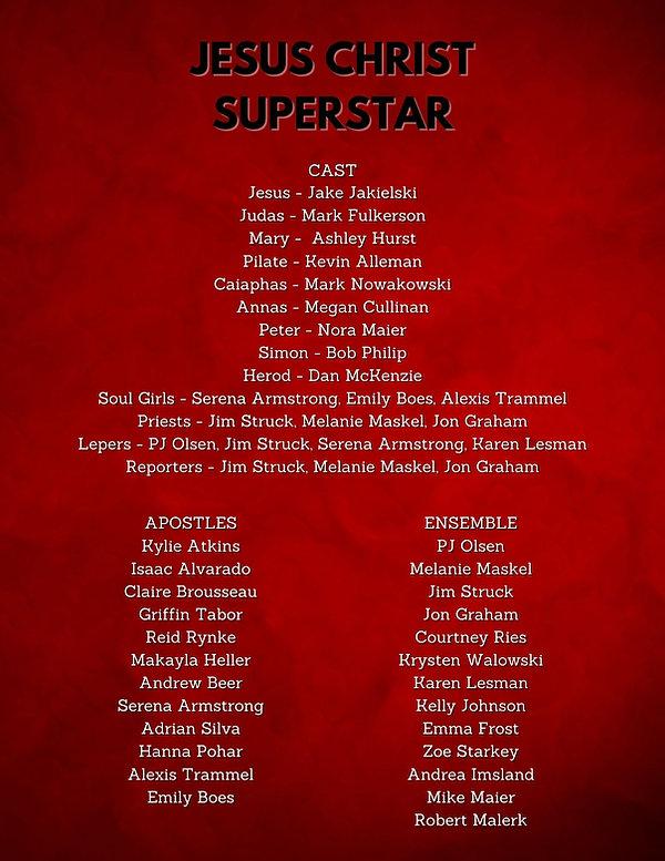 14 JCS cast.jpg