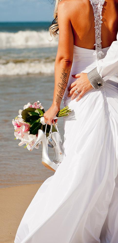Wedding_photographer_in_Sydney_SD-001.jp