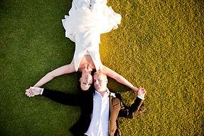 Sydney_Wedding_photographer_SA-030.jpg