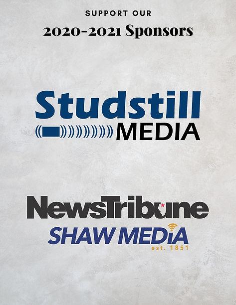 23 Sponsors logo 2.jpg