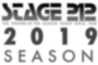 2019 Season.jpeg