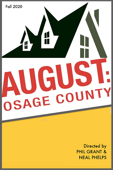 August Osage 11x17.png