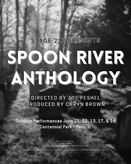 Resized Spoon River logo-1.png