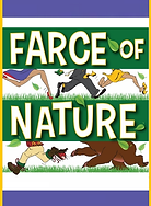 Farce of Nature 11x17.png
