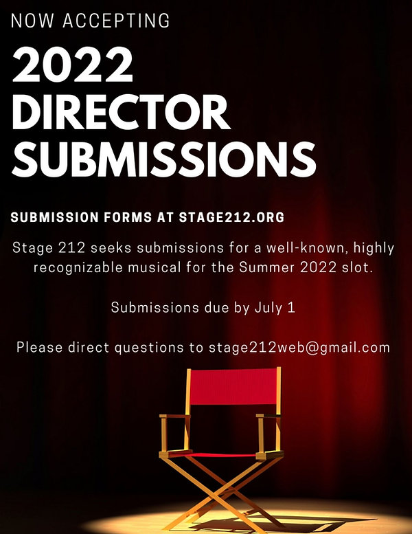 16 2022 directors.jpg
