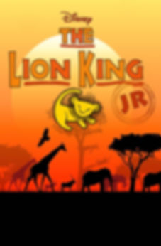 LION KING JR 11 x 17.jpg