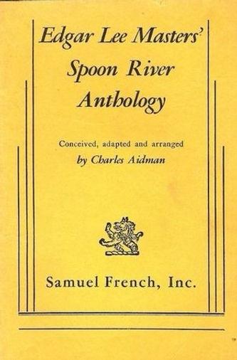 spoonriver.jpg