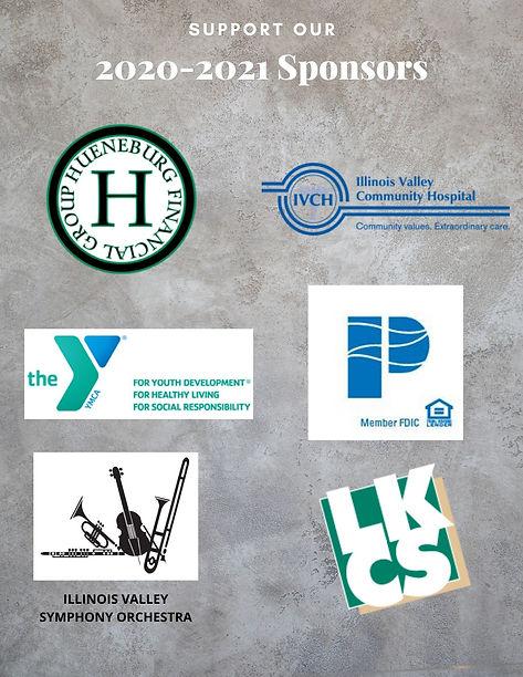 25 Sponsors logo 4.jpg