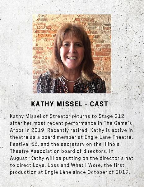 8 SR bios- Kathy.jpg