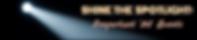 Screen Shot 2019-01-31 at 2.32.23 PM.png