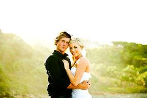 Best_Wedding_photographer_in_Sydney_SD-0