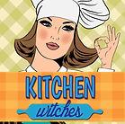 Kitchen Witches.jpeg