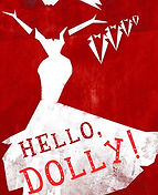 Hello Dolly Vertical copy 2.jpg