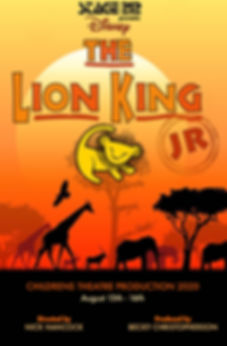 LION KING JR 11 x 17 w 212 logo.jpeg