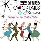 212 Sings 50s:60s.jpeg