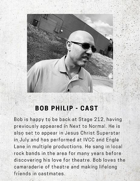 9 SR bios- Bob.jpg