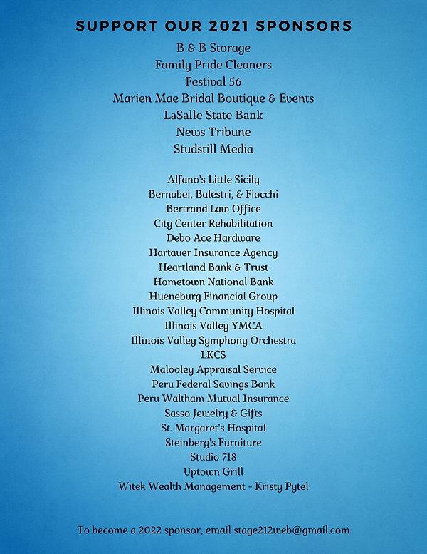 15 2021 sponsor list.jpg