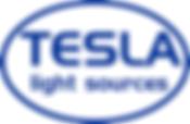Tesla Logo1 Website 12-18.png