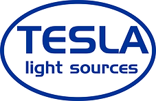 Tesla Logo1 Website 12-18.png
