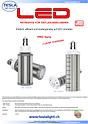TITEL LED Strassenbeleuchtung 09-2020 PR