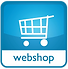 webshop_icon.png