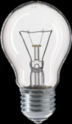 Tesla Light Sources