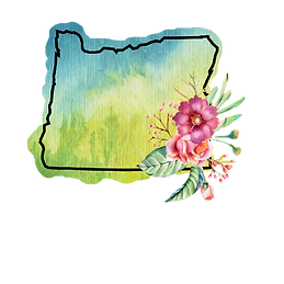 Oregon (1).png