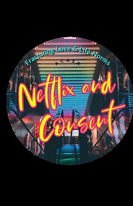 Netflix & Consent Logo Main.png