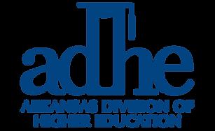adhe-logo2019-blue.png
