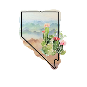 Nevada (1).png