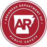 ar-dps-logo.png