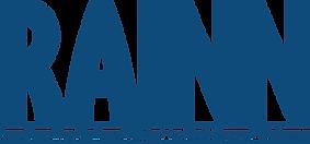 RAINN_Logo-_Blue-Tagline.png