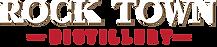Rock-Town-Logo.png