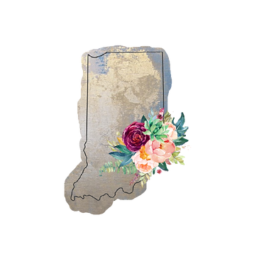 Indiana (1) (1).png