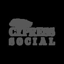Cypress+Logo_Cypress+Social+-+Tree.png