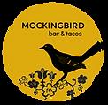 MOCKINGBIRD+LOGO+.png
