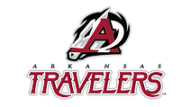 Arkansas-Travelers-Logo.png