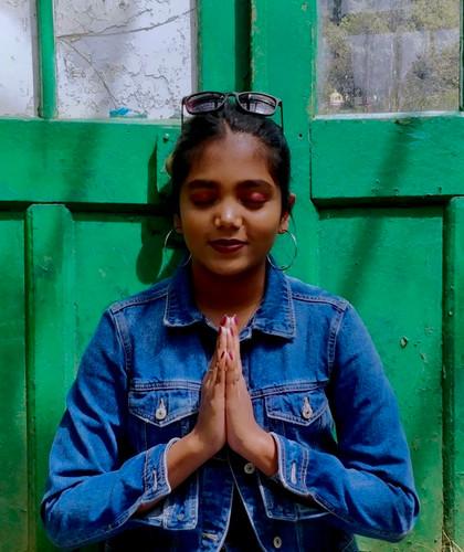 Namaste Yoga Trishhyoga.jpeg