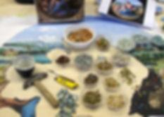 Smalti Venetian Enamels Italian Mosaic