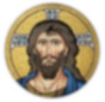 Arte Sacra Riproduzioni Artistiche in Mosaico