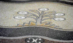 Rijskmuseum Mosaic and Terrazzo Floor Renovation