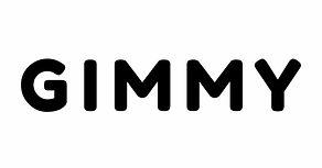 GIMMY サポートプラン