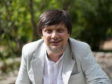 Плахотников С.В.