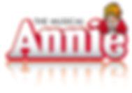 Annie-logo-image-for-AVC.jpg