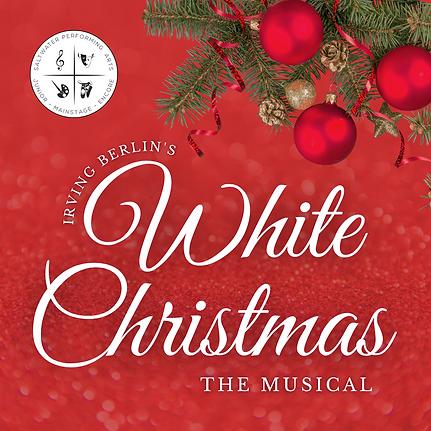 White Christmas.png