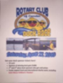 Duck Race-1.jpg